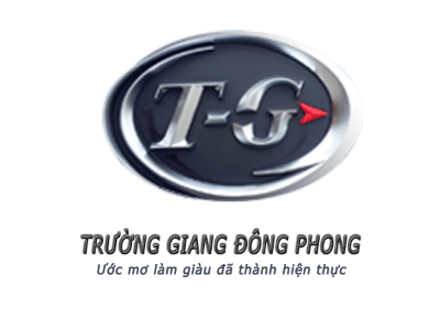 Dongfeng Trường Giang